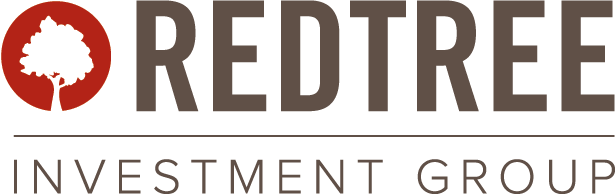 RedTree Investment Group
